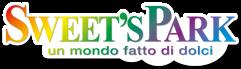 logo sweets 241x69